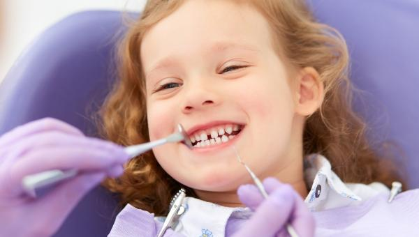 Safe Pediatric Sedation Dentistry at Victory Smiles