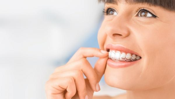 How Our Houston Pediatric Patients Can Get the Most Out of Their Invisalign Treatment