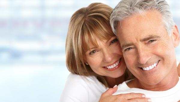 Teeth Whitening for Adults at Our Houston Cosmetic Dentist Office