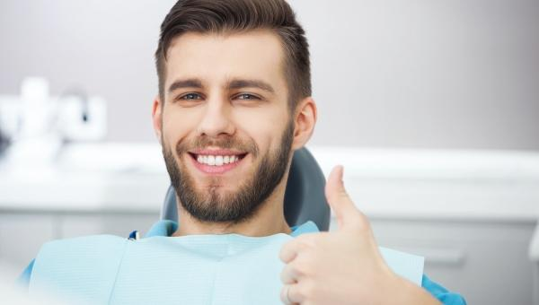 Dental Crowns at Victory Smiles Cosmetic Dentist in Houston