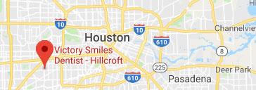 victory smiles houston hillcroft